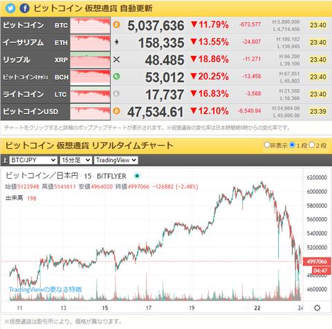 bitcoin_02233