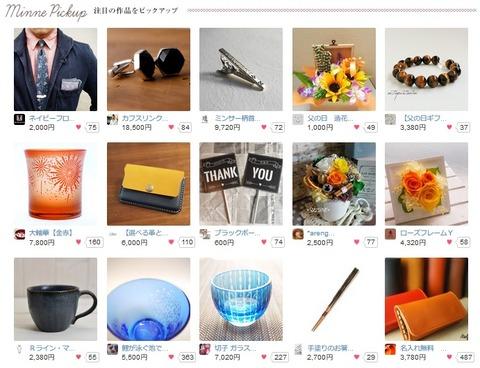 minnne_products