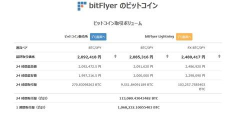 bitcoin_1216