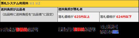 20151104_rakusatsu_after