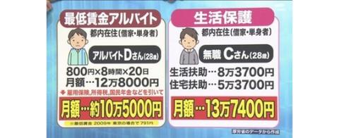 newsplus-1396506822-2