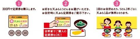 hanamaru_yoshinoya_0315-2-640x179