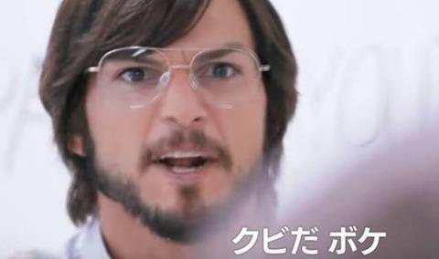 E4k4Iyw