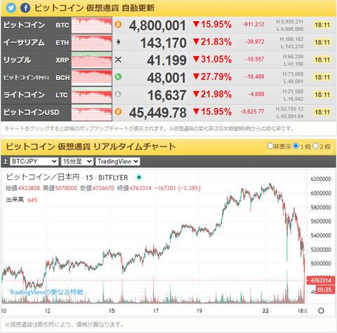 bitcoin_02232