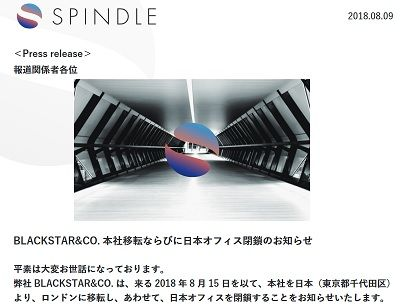 spindle2