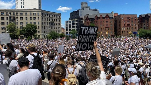 03-black-trans-protests
