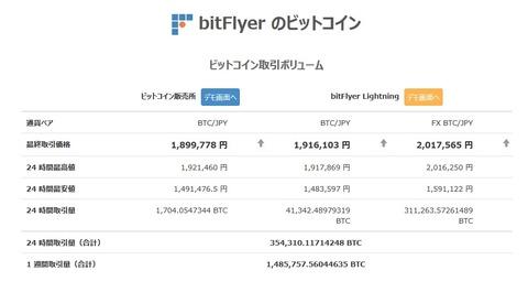 bitcoin_1208