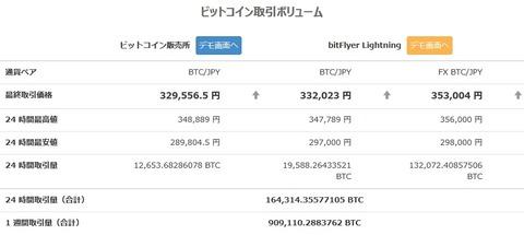 bitcoin_35
