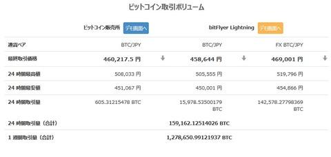 bitcoin_0909