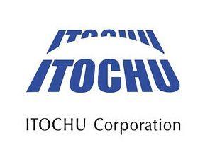 itouchu