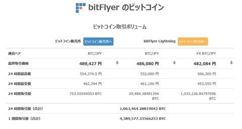 bitcoin_1121