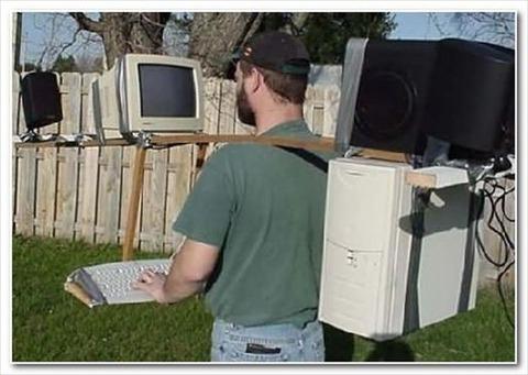 パソコン-49