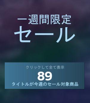 1coin