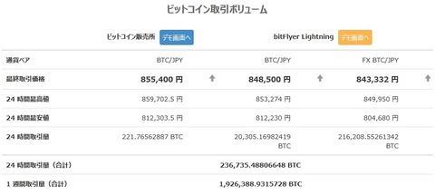 bitcoin_1105