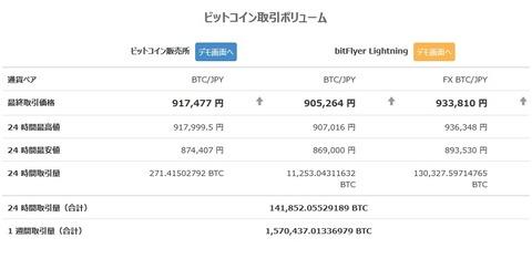bitcoin_1120
