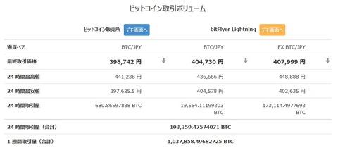 bitcoin_0914