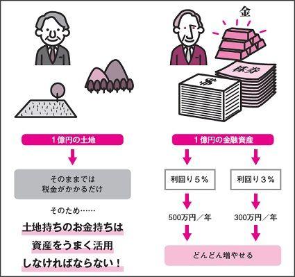 OkaneBook150924-a