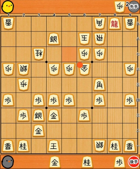 4a2f101f-8daf-4b6c-b702-b587a4df1d00