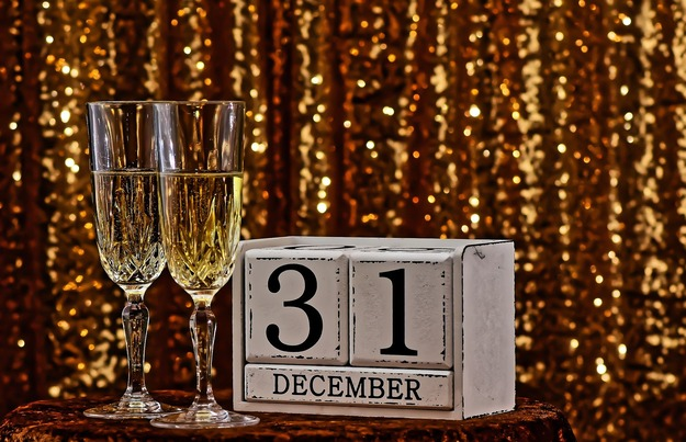 new-years-eve-4675500_1920