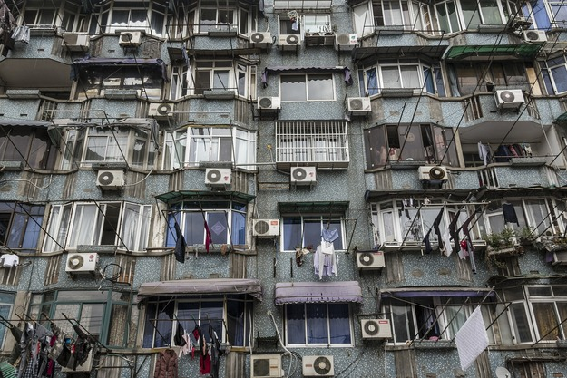 buildings-455239_1920