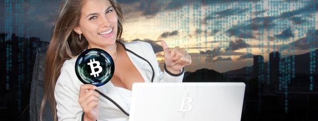 bitcoin-3208072_1920