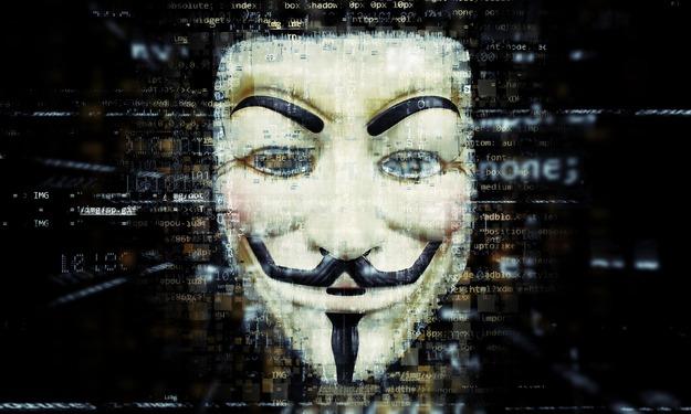 anonymous-2768825_1920