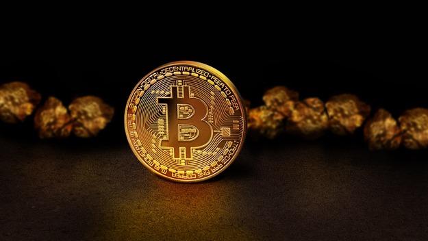 bitcoin-3228194