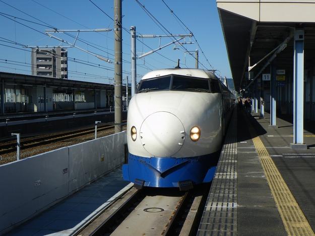 japan-974730_1920