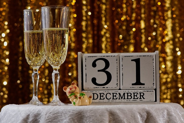 new-years-eve-3899977_1920