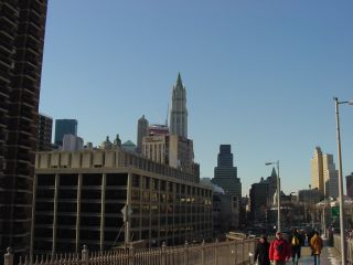 Brooklyn Bridge11