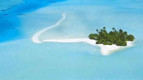130712北マーレ環礁@モルディブ