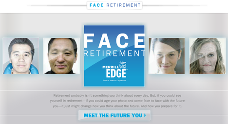 faceretirement