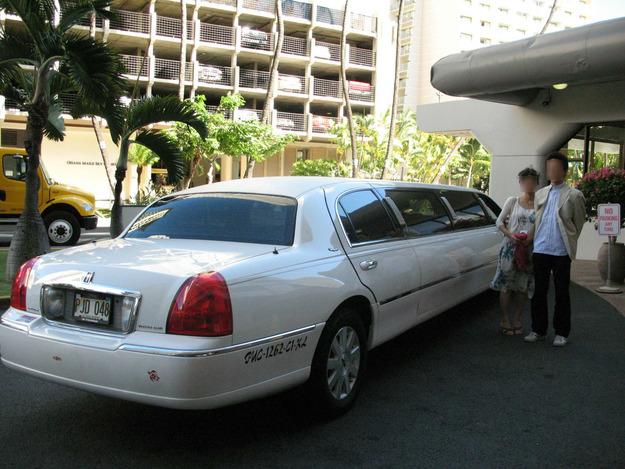 20070620105950