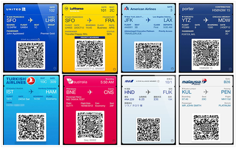 passbook_airlines