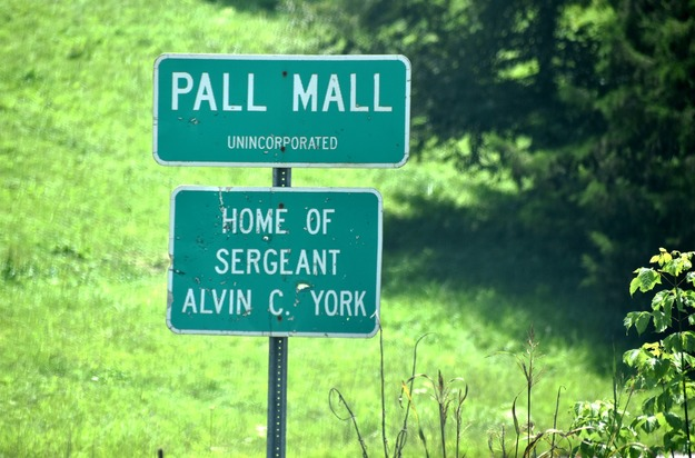 pall-mall-tn-sign-2514670_1920