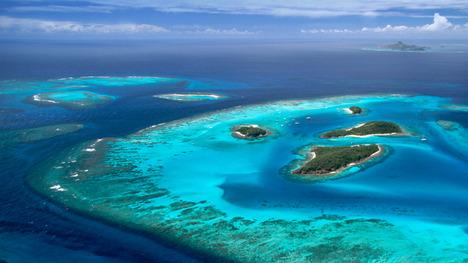 131027トバゴ諸島@セントビンセントおよび