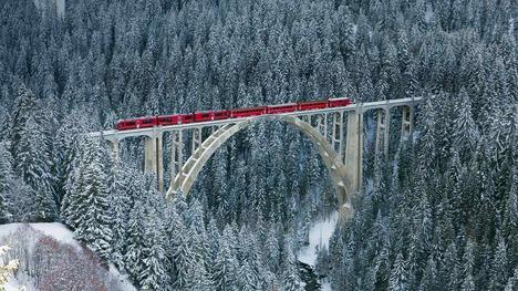 140129ラントヴァッサー橋@スイス