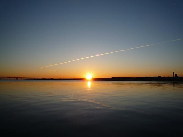 sunrise-1638587_1280