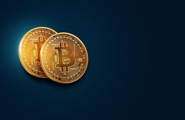 bitcoin-3227986_1920