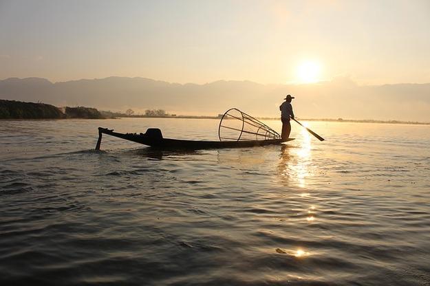 fisherman-239487_640