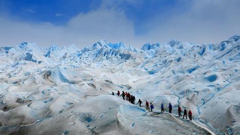 121229ペリト・モレノ氷河