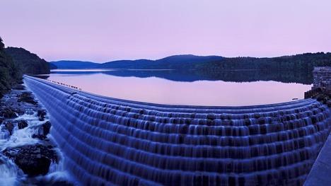 130730ニュー・クロトン・ダム@アメリカ ニューヨーク州