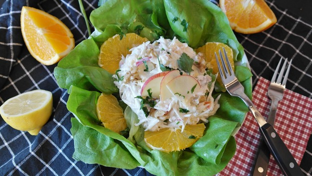 waldorf-salad-3212344_1920