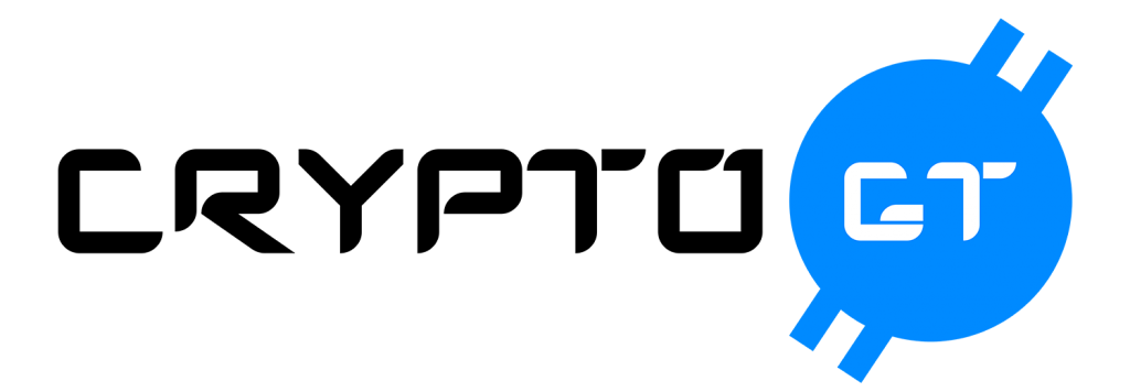 CryptoGT
