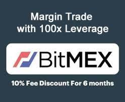 bitmexbanner300246