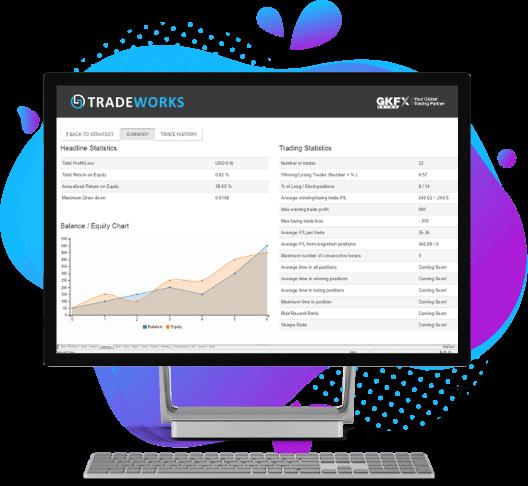 tradeworks-gkfxprime