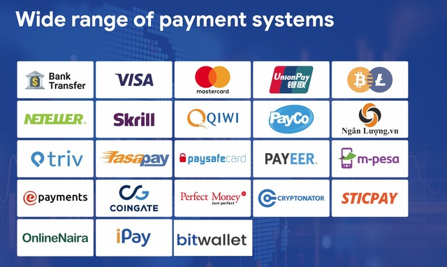 bitwallet-payments