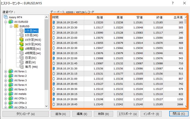 historical-data-4