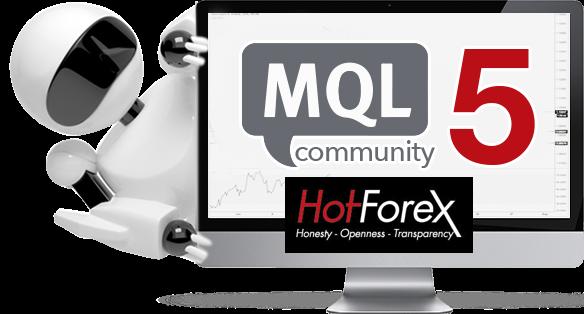 hotforexmql5
