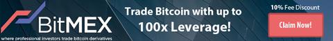 bitmexbannernomargin72090